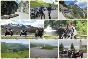 2011 Tirol-Vorarlberg-Schweiz-Italien_web