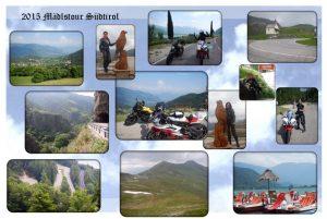 2015 Mädlstour Südtirol_web