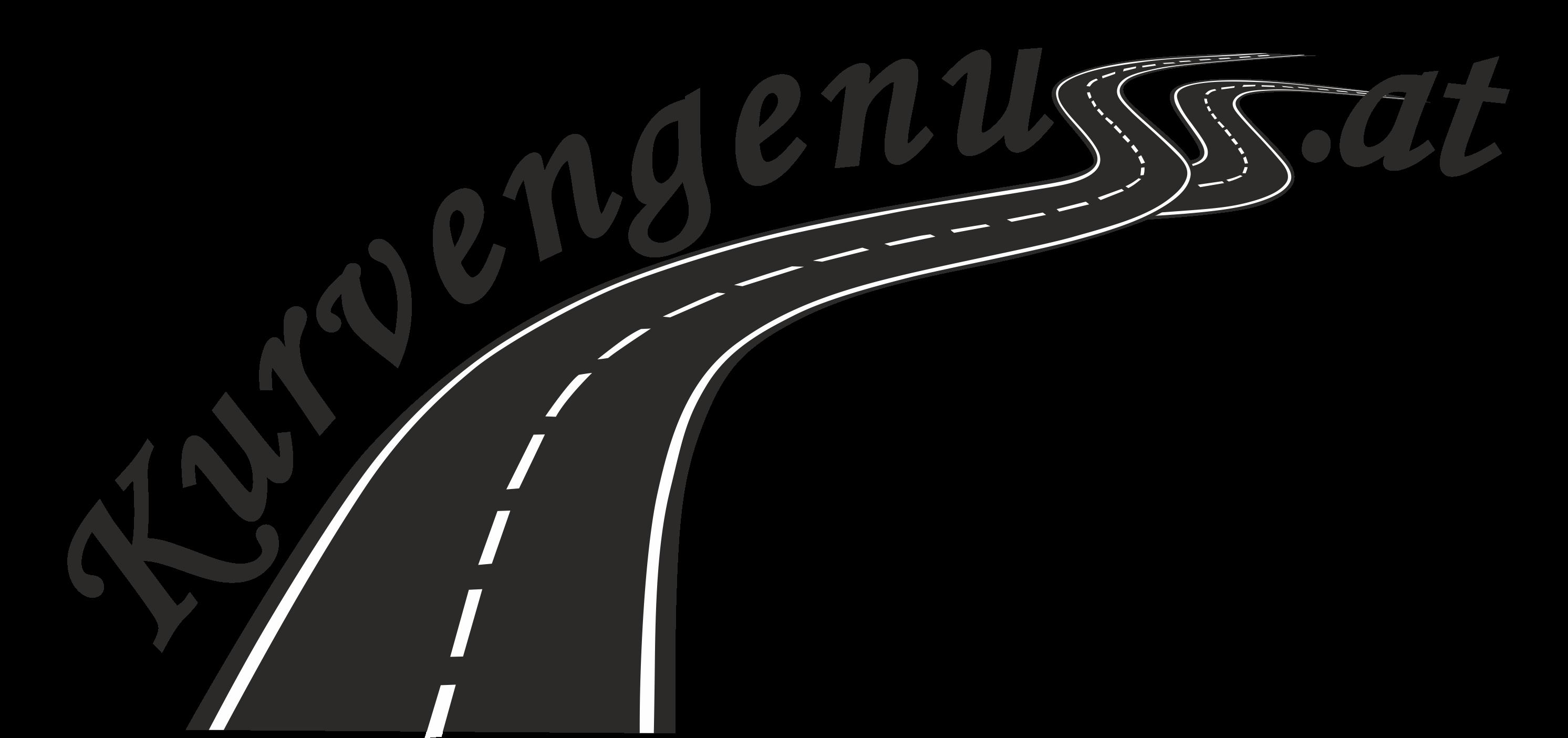 www.Kurvengenuss.at